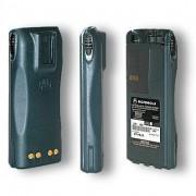 Аккумуляторная батарея Motorola PMNN4018