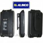 Кейс аккумуляторный Alinco EDH-34