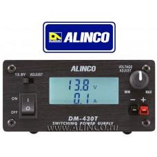 Alinco DM-430