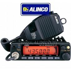 Радиостанция Alinco DR-435FX мобильно/базовая