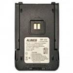 Аккумуляторная батарея Alinco EBP-102