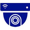 Wifi-Camera производства Alinco Inc.