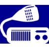 Мобильные / Базовые Радиостанции
