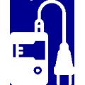 Зарядные станции для гаджетов