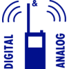 цифровые радиостанции и рации