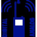 Цифровые Радиостанции / Репитеры