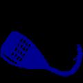 Аксессуары к мобильным радиостанциям