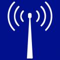Портативные Антенны