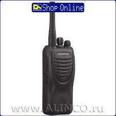 Радиостанция Kenwood  TK-2307 портативная